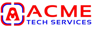Acme Tech Services