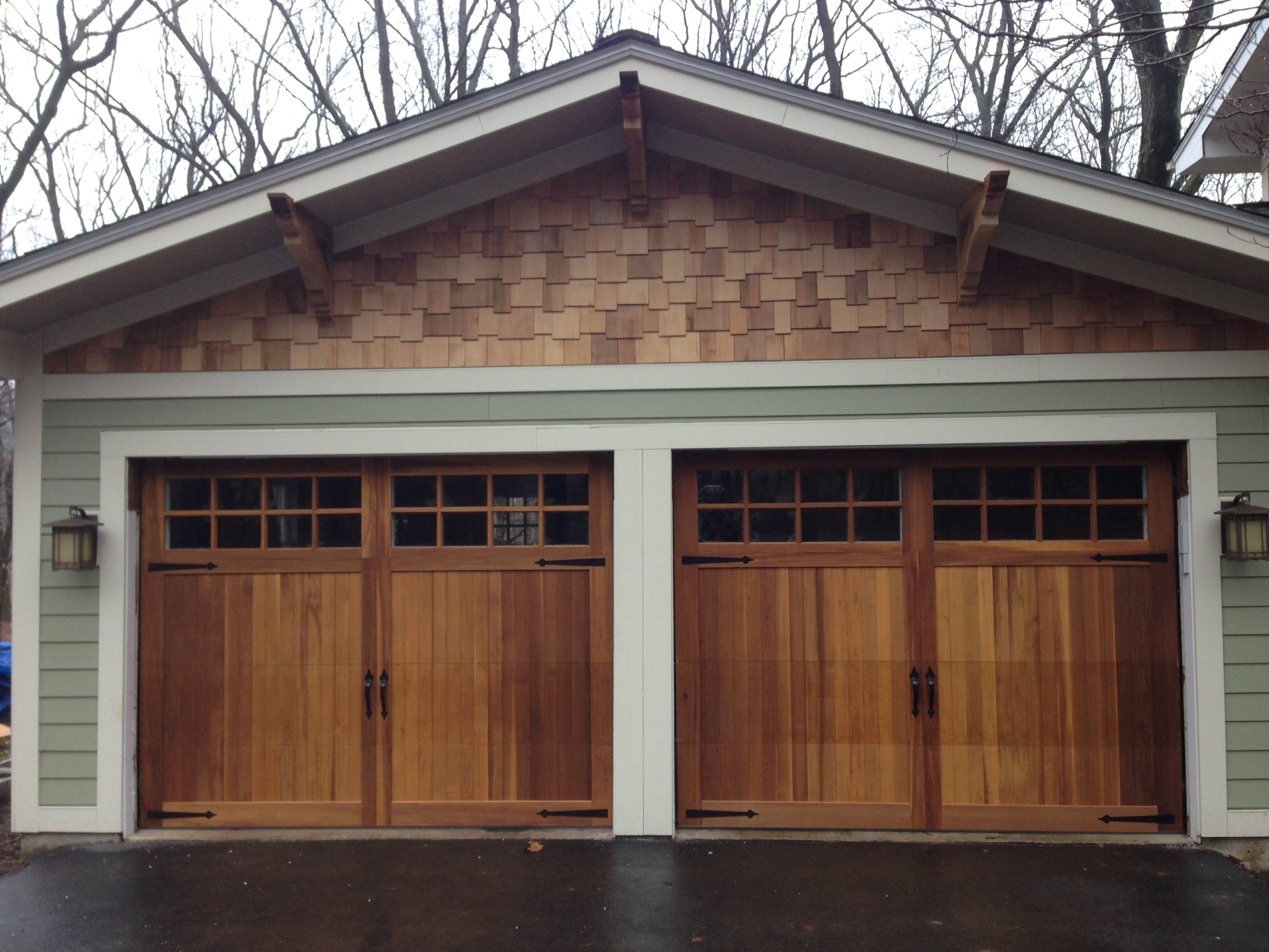 Garage Door Repair Northbrook Il Garage Door Repair